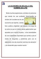 LA EC0NOMÍA DE BOLSILLO DEL HOMBRE DE A PIE - Page 2
