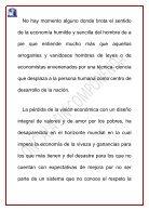 LA EC0NOMÍA DE BOLSILLO DEL HOMBRE DE A PIE - Page 3
