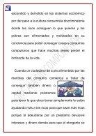 LA EC0NOMÍA DE BOLSILLO DEL HOMBRE DE A PIE - Page 5