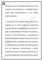 LA EC0NOMÍA DE BOLSILLO DEL HOMBRE DE A PIE - Page 6