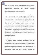 LA EC0NOMÍA DE BOLSILLO DEL HOMBRE DE A PIE - Page 7