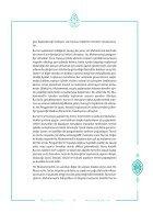 Kurani-Oku-Anla-Yasa - Page 5