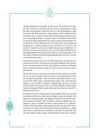 Kurani-Oku-Anla-Yasa - Page 6