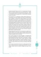 Kurani-Oku-Anla-Yasa - Page 7