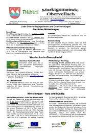 Singles Mallnitz, Kontaktanzeigen aus Mallnitz bei Krnten bei