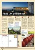 Schlierbacher - Kultiwirte - Seite 4