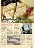 Schlierbacher - Kultiwirte - Seite 5