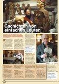 Schlierbacher - Kultiwirte - Seite 6