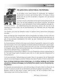 Hallensanierung - Seite 3