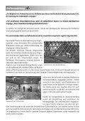 Hallensanierung - Seite 4