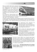 Hallensanierung - Seite 5