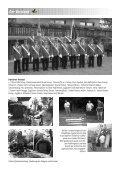 Impressionen Vogelschiessen 2003 - Seite 4