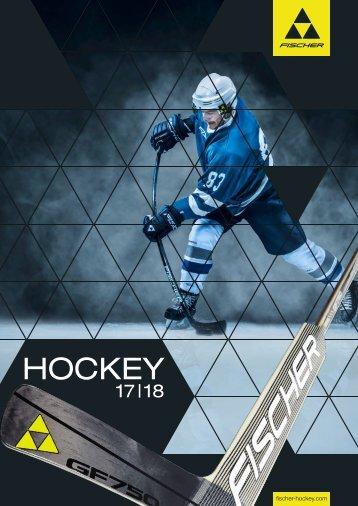 Hockey Katalog
