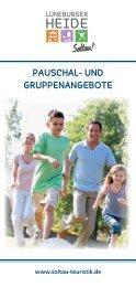 Pauschal- und Gruppenangebote 31.10.2011 (pdf 1,06 - Soltau