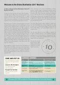 CELEBRATING - Page 3