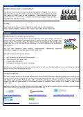 Reigate School - Page 6
