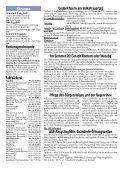 """Der """"WIR"""" - Amt Eggebek - Seite 4"""