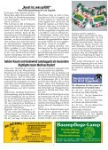 """Der """"WIR"""" - Amt Eggebek - Seite 5"""