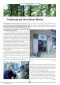 Der Wahre Wert des Waldes - BDF - Seite 3