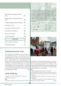 Der Wahre Wert des Waldes - BDF - Seite 5