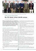 Der Wahre Wert des Waldes - BDF - Seite 6