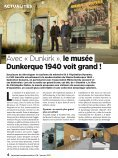 Communautaire - Page 4