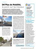 Communautaire - Page 7