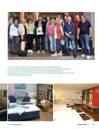 Artikel Betten Ritter - Page 2