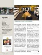 Artikel Betten Ritter - Page 3