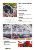 May 2016 Magazine - Page 4
