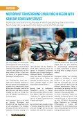 May 2016 Magazine - Page 6