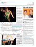 Helden des Alltags - Hessischer Rundfunk - Seite 3