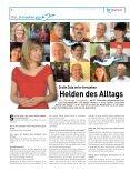 Helden des Alltags - Hessischer Rundfunk - Seite 4