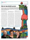 Helden des Alltags - Hessischer Rundfunk - Seite 7