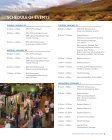 Attendee Brochure - Page 3