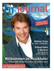 """die """"Ilias""""zum Mitreden - Hessischer Rundfunk"""