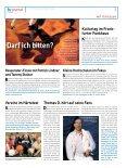 """die """"Ilias""""zum Mitreden - Hessischer Rundfunk - Seite 3"""