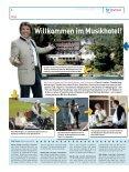 """die """"Ilias""""zum Mitreden - Hessischer Rundfunk - Seite 4"""