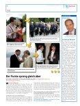 """die """"Ilias""""zum Mitreden - Hessischer Rundfunk - Seite 6"""