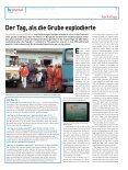 """die """"Ilias""""zum Mitreden - Hessischer Rundfunk - Seite 7"""
