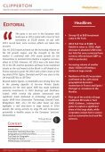 EUROPEAN INNOVATION FINANCING - Page 2