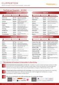 EUROPEAN INNOVATION FINANCING - Page 5