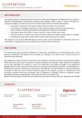 EUROPEAN INNOVATION FINANCING - Page 7
