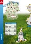 """Autobahn-Ausfahrt """"Urlaub"""" - Landratsamt Roth - Seite 4"""
