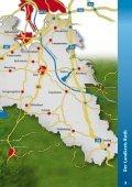 """Autobahn-Ausfahrt """"Urlaub"""" - Landratsamt Roth - Seite 5"""