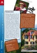 """Autobahn-Ausfahrt """"Urlaub"""" - Landratsamt Roth - Seite 6"""