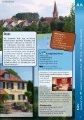 """Autobahn-Ausfahrt """"Urlaub"""" - Landratsamt Roth - Seite 7"""