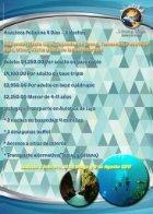 Agencia de Viajes Sueña y Viaja - Page 4