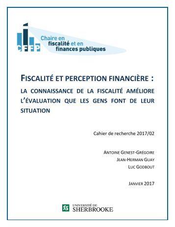 2017-02-Fiscalit%C3%A9-et-perception-financiere
