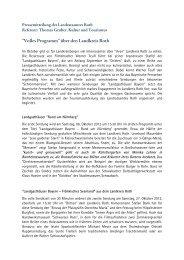 pressetext_landkreis roth - Monika Lehner